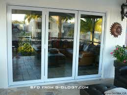 Folding Sliding Patio Doors Innovative 70 X 80 Sliding Patio Door 96 X 80 Or 8 X 667 Modern