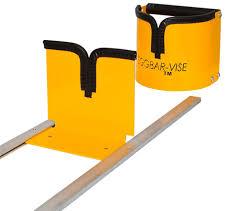 Ski Service Bench Ski Vise Diy Best Diy Do It Your Self