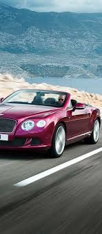 can you get a new car with no credit 8 best no payment car loans images on car loans