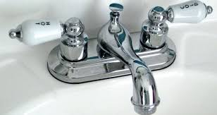 fancy bathroom faucet at home depot u2013 churichard me