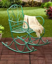 Rocking Chair Patio Furniture by Best 25 Rustic Outdoor Rocking Chairs Ideas On Pinterest Porch