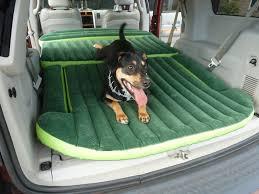 car inflatable air mattress green suv u2013 guylanta