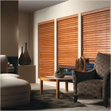 Blinds For Triangle Windows Blinds For Living Room Windows Popularly Kultur Arb