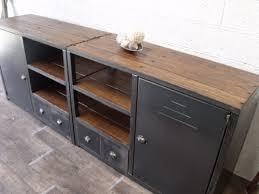 fabricant de meuble de cuisine meuble cuisine industriel cheap plan cuisine en u avec ilot u