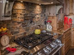 Industrial Kitchen Furniture by Kitchen Rustic Kitchen Wall Decor Rustic Commercial Kitchen