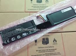 nokia su 42 original 15 0wh 2030mah 7 4v battery bc 4s for nokia 2520 power