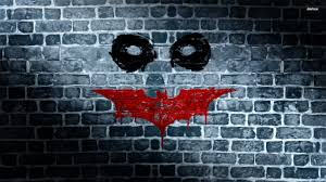 batman joker wallpaper photos joker batman logo wallpaper movie wallpapers 1616 hanslodge