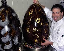 large easter eggs chocolate egg 03 jpg