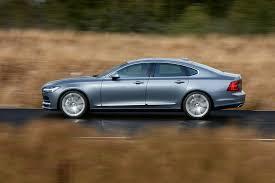westside lexus specials culver city volvo cars new volvo dealership in culver city ca 90230