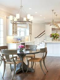home design gorgeous houzz kitchen tables catchy table ideas