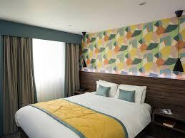 hotel in doncaster mercure doncaster centre danum hotel