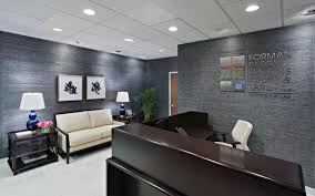 Office Design Ideas For Small Office Wonderful Photo Interior Design Images For Small Office 98