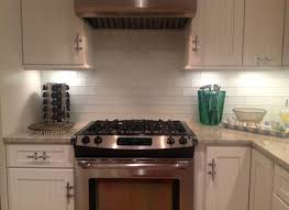 aqua backsplash tile zyouhoukan net