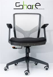 Buy And Sell Office Furniture by Where To Buy Office Chairs When Quality And Price Must Be