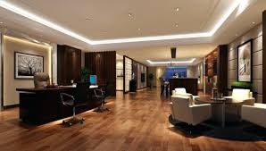 articles with modern office false ceiling design tag modern
