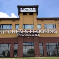 Home Design Center Flooring Inc The Kitchen And Flooring Design Center Flooring 4508 Southside
