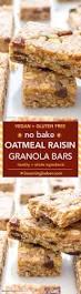 Almond U0026 Coconut Bars Coconut Snack Bars Kind Snacks by Best 25 Granola Bars Ideas On Pinterest Homemade Granola Bars