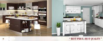 Kitchen Cabinet Weston Kitchen Cabinet Ft Lauderdale Kitchen - Miami kitchen cabinets
