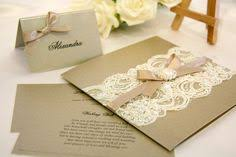 handmade wedding invitations gallery of simple and handmade wedding invitation designs