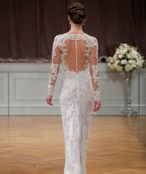 wedding fashion trends real simple