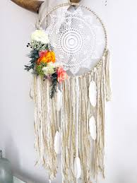 handmade dream catchers u2013 hunting handmade