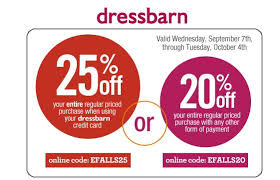 In Store Dress Barn Coupons Dress Barn Coupon Today Only Free Shipping On 75 Coupons