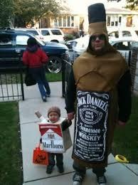 Carnage Halloween Costume Photo Week Halloween Costume