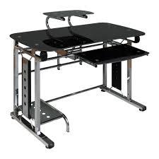 Metal Computer Desks Metal Computer Desk Glass And Metal Computer Desk Metal Desks For