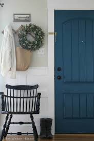 best 25 inside front doors ideas on pinterest dark interior