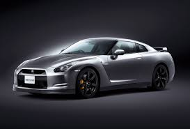 types of cars nissan gtr spec v a thrilling car auto types