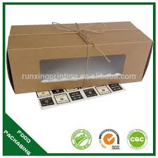 where to buy pie boxes custom printed bakery boxes cakes packaging boxes pie box with