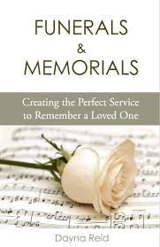 Memorial Invitation Cards 90 Best Planning A Celebration Of Life Images On Pinterest