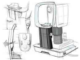 423 best id sketching images on pinterest behance concept art
