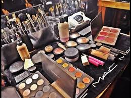 cheap makeup kits for makeup artists mac starter kit makeup freelance starter kit