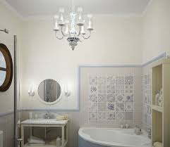 Bathroom Lighting Ideas For Small Bathrooms by Bathroom Bathroom Lighting Ideas For Small Bathrooms Unique