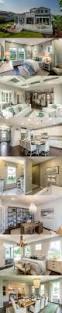 dream home design usa interiors 734 best hauzez images on pinterest dream houses architecture