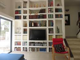 luxury home for sale in kochav yair israel u2013 shor international