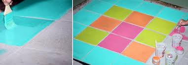 Can You Paint Patio Pavers Paver Patios That Add Dimension And Flair To The Yard