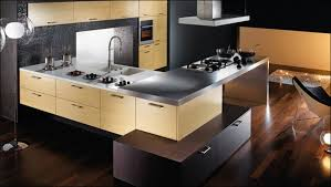 kitchen online fabulous kitchen online design tool design