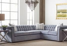 custom living room furniture living room solid wood and custom upholstry living room furniture