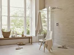 scandinavian bathroom design bathroom design 27 ideas with scandinavian charm bathroom design