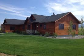 energy efficient home energy efficiency with the grain llc