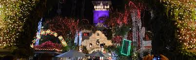christmas lights riverside ca riverside hotel christmas lights christmas decor inspirations
