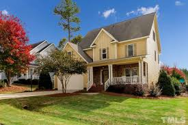 park at west lake homes for sale in cary nc caryrealestate com