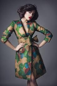 best kitenge dresses kitenge dress designs images 15 african print fashion styles