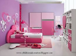 Room Colors Girls Room Colors Capitangeneral