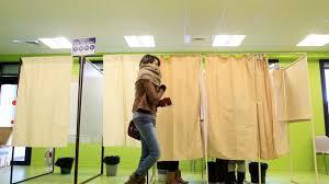 changer de bureau de vote a j 2 l attentat des chs elysées peut il avoir un impact sur l