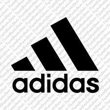 adidas logo png 70 off adidas logo clipart adidas logo vector adidas logo