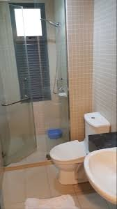saujana residency subang jaya condominium for sale by ckooi