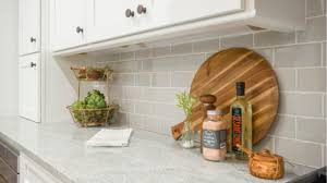 how to put filler on kitchen cabinets how to tackle filling holes in your cabinets trubuild